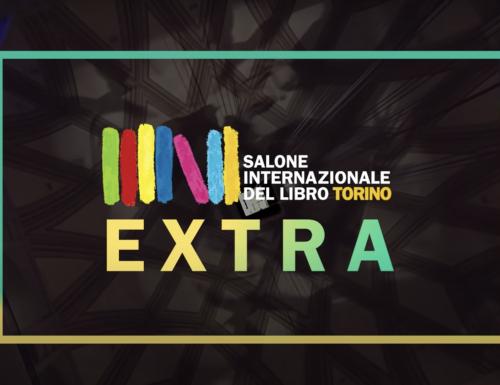 International Book Fair Turin – XXXII edition (2020)