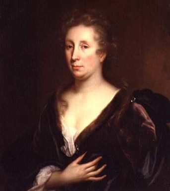 Rachel Ruysch: the first woman of the painters' guild