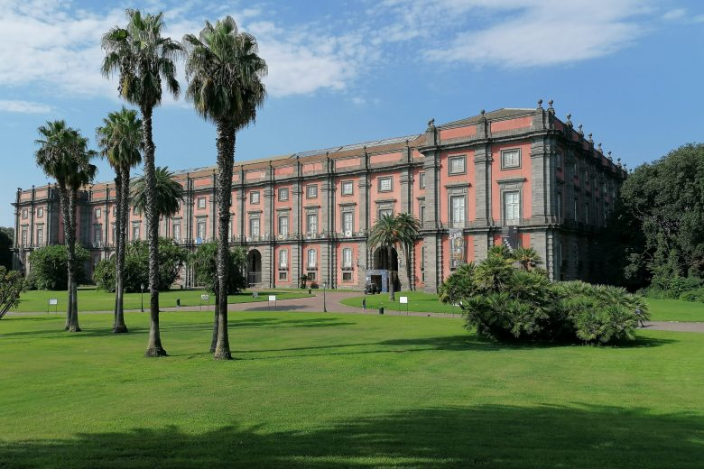 4 Underrated Highlights of the Capodimonte National Museum