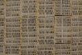 "Mirrors of Infinity. Review of ""Yayoi Kusama. A Retrospective"" at Gropius Bau, Berlin"